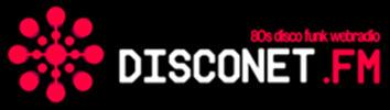 DISCONET.FM