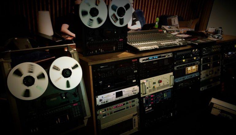 Exclusive Remixes